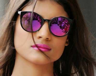 Resultado de imagem para Óculos da Moda Feminino