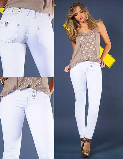 imagens de calças jeans