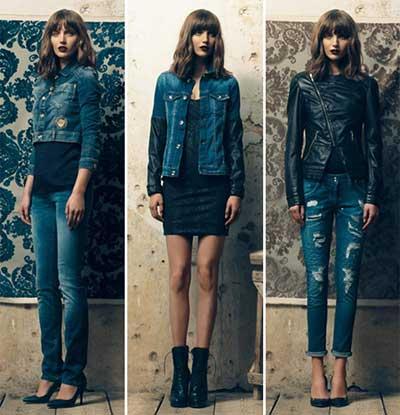 imagens de jeans 2015