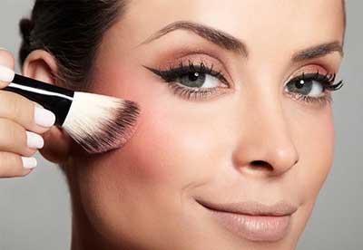 dicas de maquiagem 2015