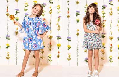 dicas da moda 2015