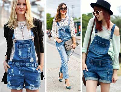 tendências 2015 da moda
