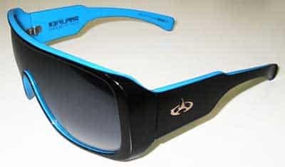 óculos escuro feminino