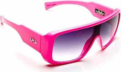 imagens de óculos evoke