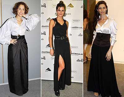 grifes da moda feminina