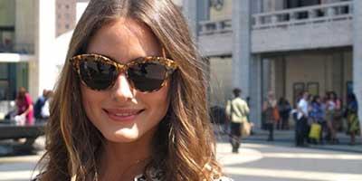 óculos da moda 2015