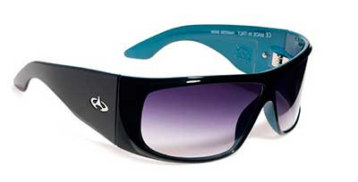 óculos evóke