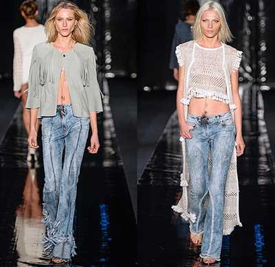tendências de jeans 2015