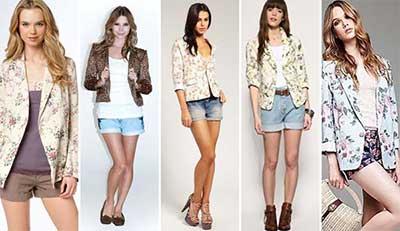 modelos de roupas de festa
