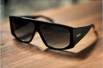 fotos de óculos evóke