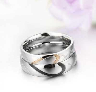 fotos de anéis