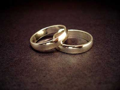 modelo de anel de namoro