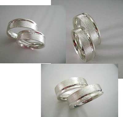 foto de anel de namoro