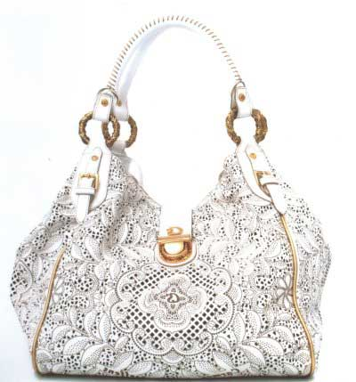 bolsas femininas da moda