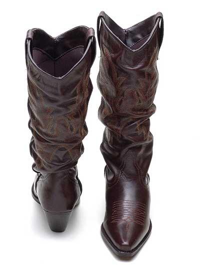 7cf656996 botas texana feminina comprar