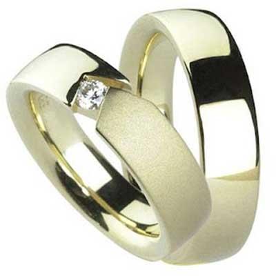 imagens de anéis