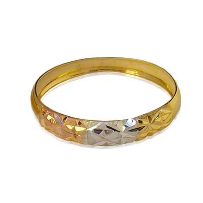 modelos de anéis de ouro