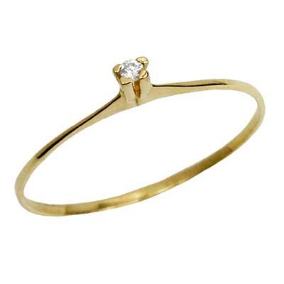 modelos e dicas de anéis de ouro