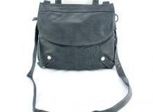 modelos de bolsas
