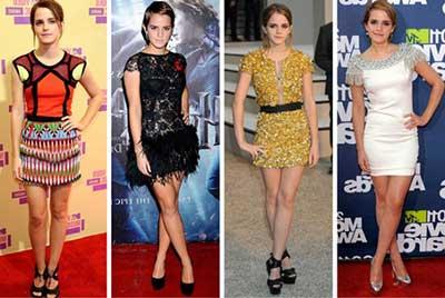 fotos de moda 2015