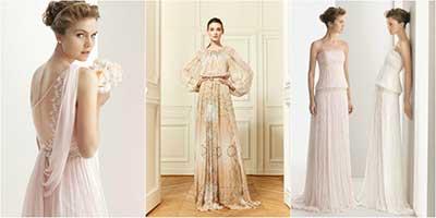 vestidos femininos