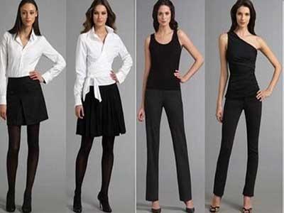 7b14da0eb12 35 Modelos de Roupas Femininas Online Baratas