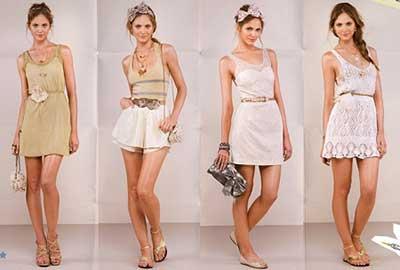 340fd4e75 35 Modelos de Roupas Femininas Online Baratas