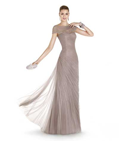 vestidos femininos 2015 da moda