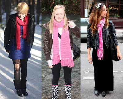 muito fashion