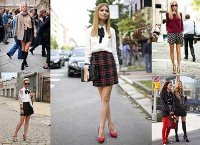 o melhor da moda