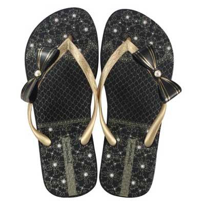 coleções de sandálias ipanema