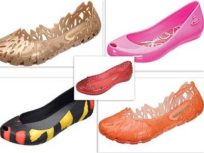 fotos de sapatilhas baratas