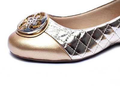 dicas de sapatilhas baratas