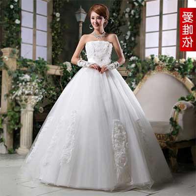 62feccc79 Como Importar Vestidos de Noiva da China Rápido e Fácil