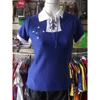 modelos de camisetas retrô