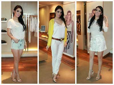 blogueiras da moda