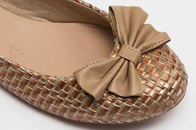 dicas de sapatilhas