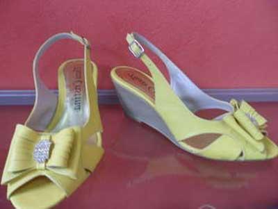calçados femininos em atacado