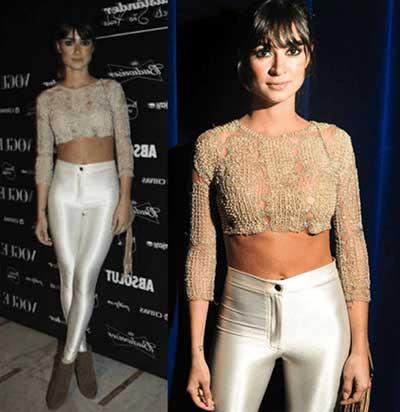 modelos de disco pants