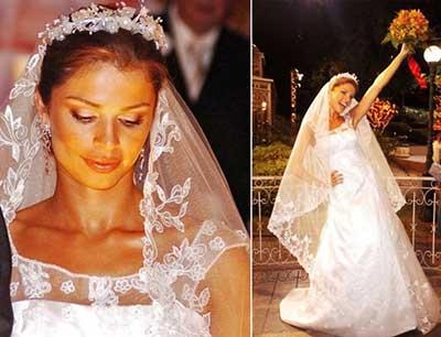 vestidos de noiva baratos