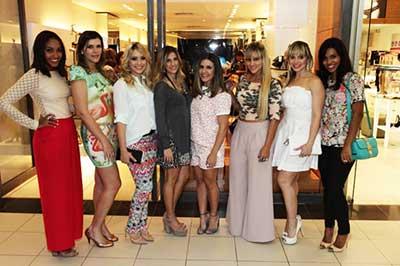 principais blogueiras da moda