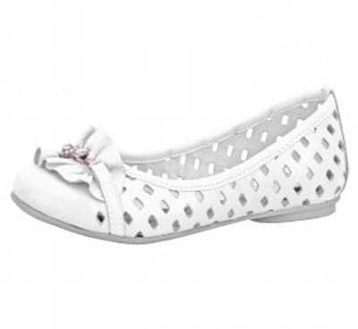 modelos de sapatilhas brancas