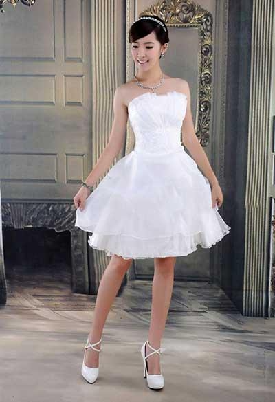 imagens de vestidos de noiva