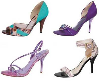 comprar calçados femininos baratos