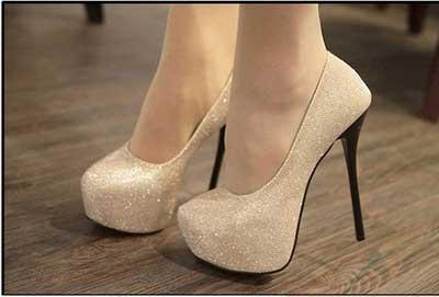 dicas de calçados femininos baratos