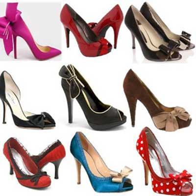 calçados femininos baratos