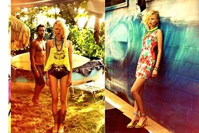 dicas de moda surf feminina