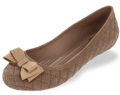 sapatilhas baratas