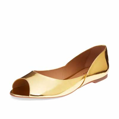 um calçado mais lindo que o outro