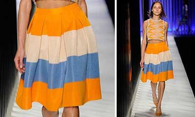 dicas, fotos e imagens da moda feminina
